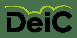 deic-300x150